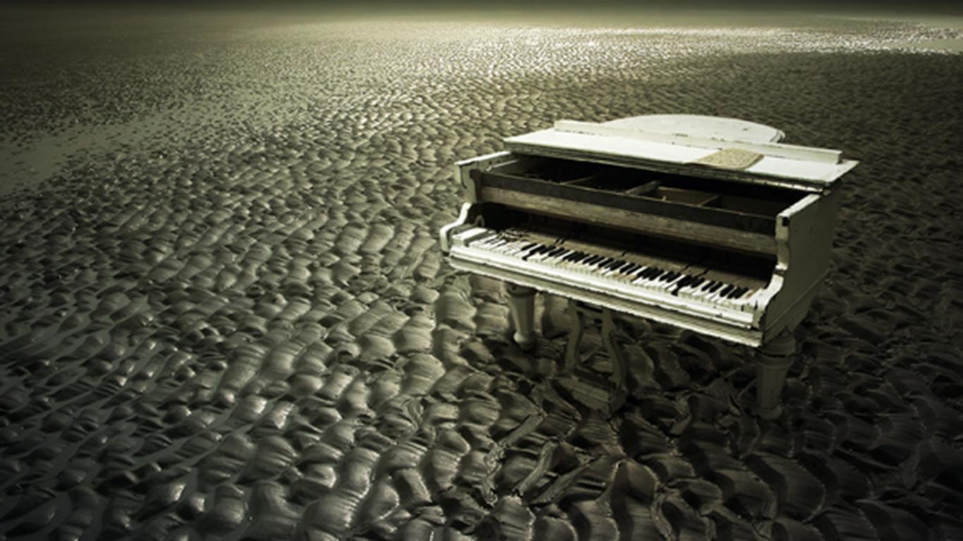 Fotos de pianos wallpapers excelentes cursos de guitarra for Www home piani foto