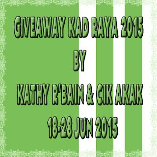 http://kathyrbain.blogspot.com/2015/06/ga-kad-raya-2015-by-kathyrbain-cikakak.html