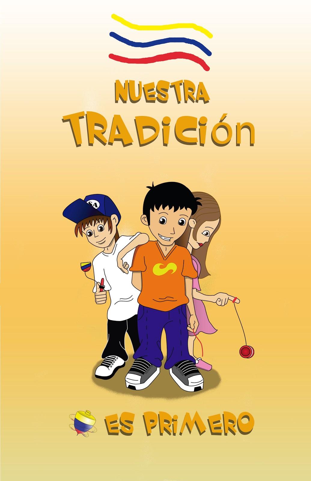 juegos en venezuela: