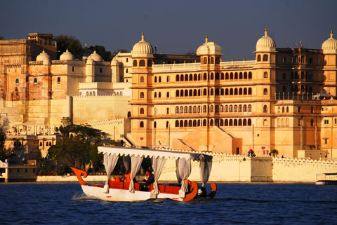 Travelling India 7 Things To Do In Udaipur Rajasthan