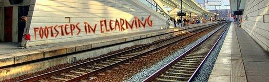 Percurso de Estudos em E-Learning