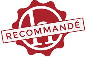 Blog recommandé par Histographe.com