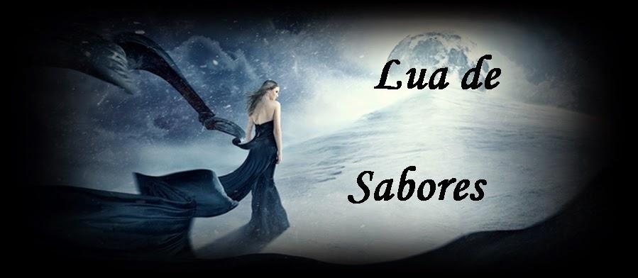 Lua de Sabores