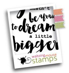 http://4.bp.blogspot.com/-L3WxJ1Z24tM/VWpLBaJHVlI/AAAAAAAALnE/KdV2K-p9AcQ/s1600/dream-bigger-peek.jpg