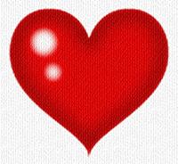 Coisas-do-Amor