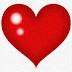 Coisas do Amor - Tony Casanova.