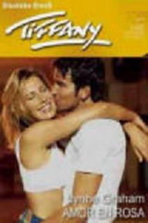 Amor En Rosa descarga pdf epub mobi fb2