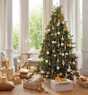 3d Christmas Trees Wallpapers 2015 HD Background Pictures Free Download