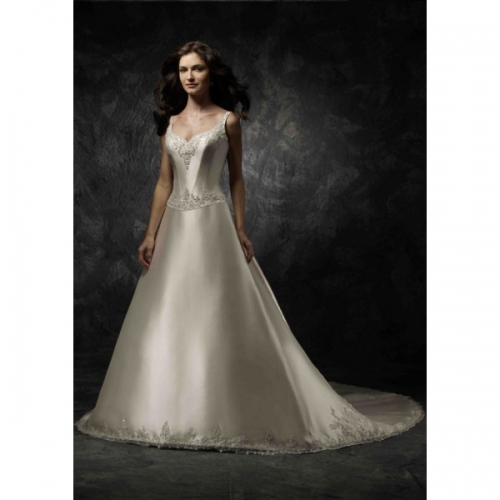 selection of bridal shops in ct that offer dresses of all types
