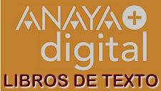 ACCESO a libros digitales