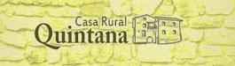 Web Casa Quintana