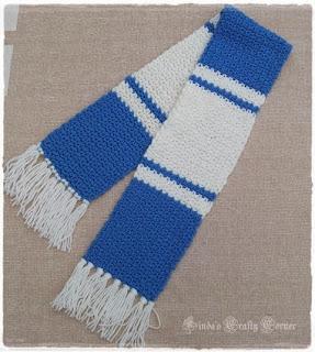 scarves, warm,cosy,simple,crochet,aran,child,kids