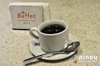 Buffet Restaurants in Quezon City