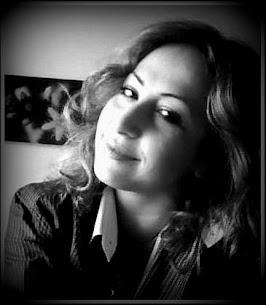 Valentina Balafa Interior Designer