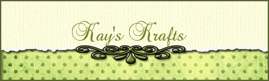 Kay's Krafts