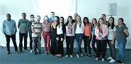 Workshop Assuntos Regulatórios - 19/10/17
