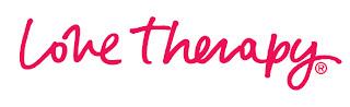 logo di I Love Therapy