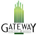 GATEWAY AHMAD YANI