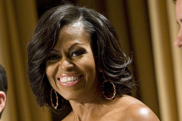 michelle obama yale thesis Seven current yale graduate students and one yale college alum are  obama issued deferred  korea for her undergraduate architectural thesis,.