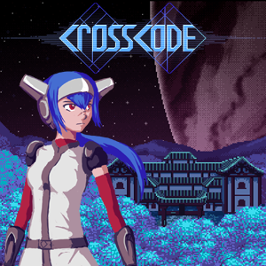 Indie Game in Spotlight : CrossCode