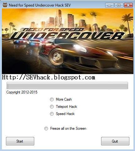 nfs undercover registration code - 430×483