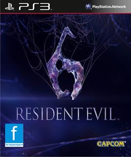 Resident.Evil.6.PS3