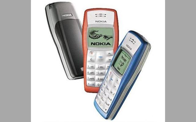 هذه الهواتف الـ10 الأعلى مبيعاً image2.jpg