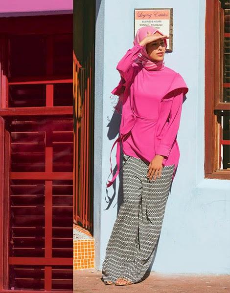 kayra-2014-image-hijab