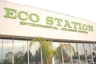 Blog Sponsor STAR Eco Station Rocklin