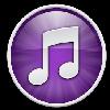 Compra canción en iTunes