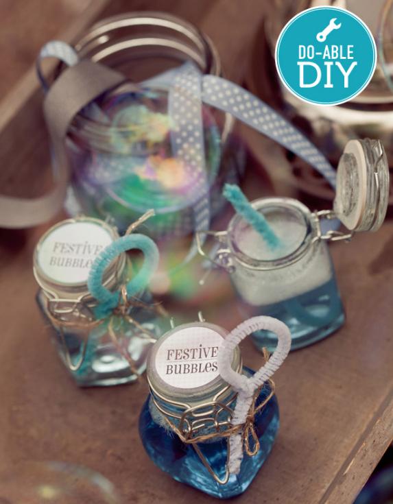 Wedding Craft Ideas Pinterest : ... -Saving Ideas For Your Wedding (From Pinterest)DIY Craft Projects