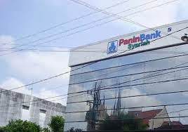 Lowongan Terbaru BANK PANIN SYARIAH November 2013
