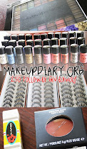 gr8 give away by makeupdairy