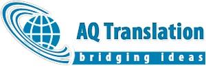 aqtranslation -Kuwait