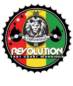 REVOLUTION+SOUND.jpg