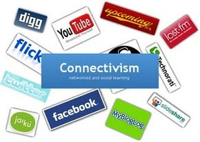 A picture of connectivism
