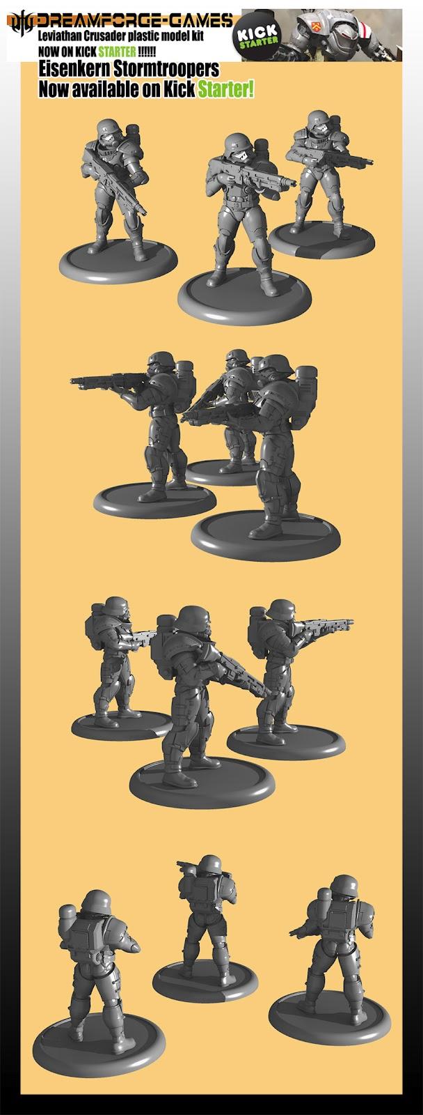 Eisenkern+Stormtroopers.jpg