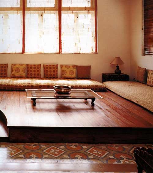 "Celebrations Decor - An Indian Decor blog: ""India Style ..."