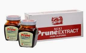 JUAL PRUNE | JUAL MIKI PRUNE | JUAL PRUNE EXTRACT | JUAL MIKI PRUNE EXTRACT | JUAL PRUNE MURAH | JUAL MIKI PRUNE MURAH | JUAL PRUNE EXTRACT MURAH | JUAL MIKI PRUNE EXTRACT MURAH | PRUNE | MIKI PRUNE | BUAH PRUNE | PRUNE EXTRACT | EXTRACT BUAH PRUNE | JUAL PRUNE | JUAL MIKI PRUNE | JUAL BUAH PRUNE | JUAL PRUNE SURABAYA | JUAL MIKI PRUNE SURABAYA | JUSL MIKI PRUNE DI SURABAYA | JUAL MIKI PRUNE EXTRACT | GROSIR MIKI PRUNE EXTRACT | AGEN MIKI PRUNE EXTRACT | JUAL MIKI PRUNE EXTRACT SURABAYA | JUAL MIKI PRUNE EXTRACT DI SURABAYA | GROSIR MIKI PRUNE EXTRACT SURABAYA | GROSIR MIKI PRUNE EXTRACT DI SURABAYA | AGEN MIKI PRUNE EXTRACT SURABAYA | AGEN MIKI PRUNE EXTRACT DI SURABAYA | DISTRIBUTOR MIKI PRUNE EXTRACT SURABAYA | DISTRIBUTOR MIKI PRUNE EXTRACT DI SURABAYA | SUPPLIER MIKI PRUNE EXTRACT SURABAYA | SUPPLIER MIKI PRUNE EXTRACT DI SURABAYA | TOKO PENJUAL MIKI PRUNE EXTRACT DI SURABAYA | ALAMAT PENJUAL MIKI PRUNE EXTRAK SURABAYA | MIKI PRUNE EXTRACT MURAH SURABAYA | JUAL MIKI PRUNE EXTRACT MURAH SURABAYA | JUAL MIKI PRUNE EXTRACT MURAH DI SURABAYA