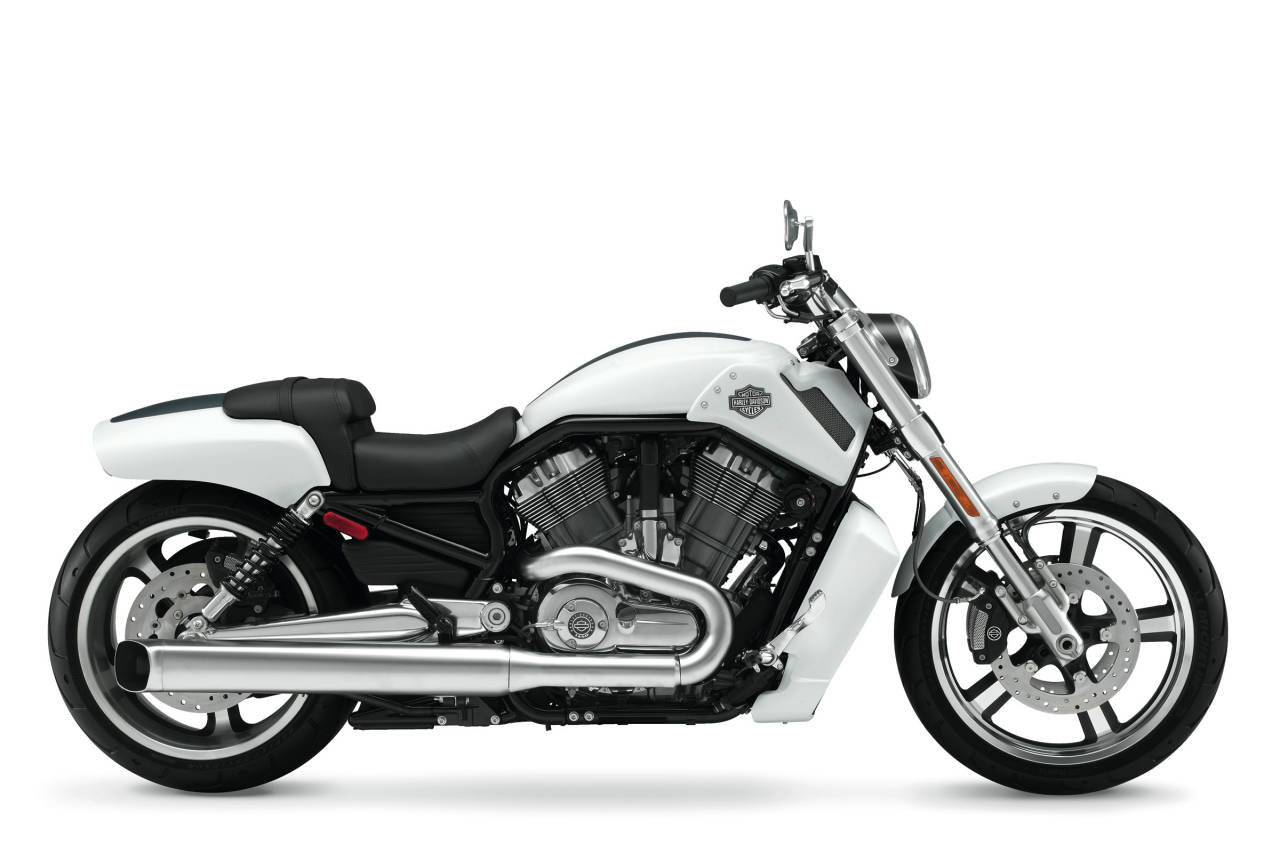 motorcycle top  2011 Harley Davidson