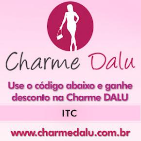 Charme Dalu