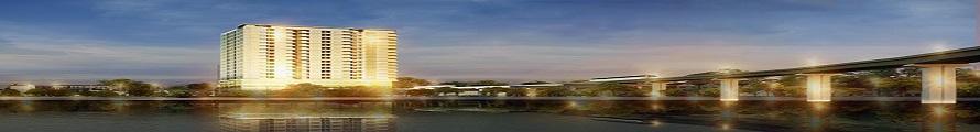 mo-ban- Hoàng Cầu Skylin-36-Hoang-Cau