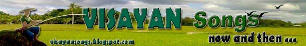 Visayan Songs