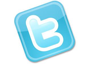 Como utilizar Twitter