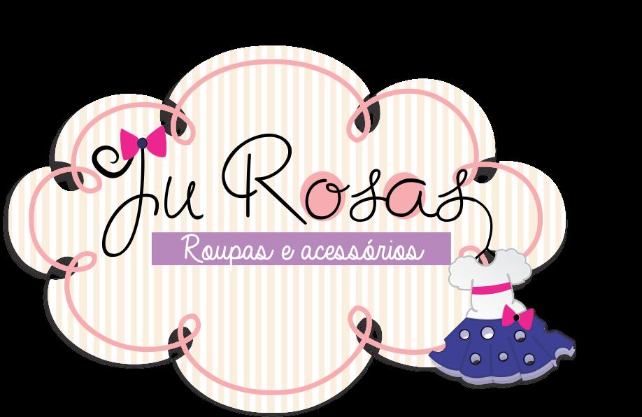 Ju Rosas