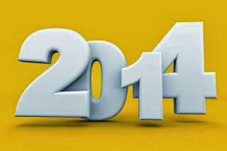 Lovely 3D Wallpaper of New Year 2014 20+ Happy Chinese New Year 2014 Wallpapers
