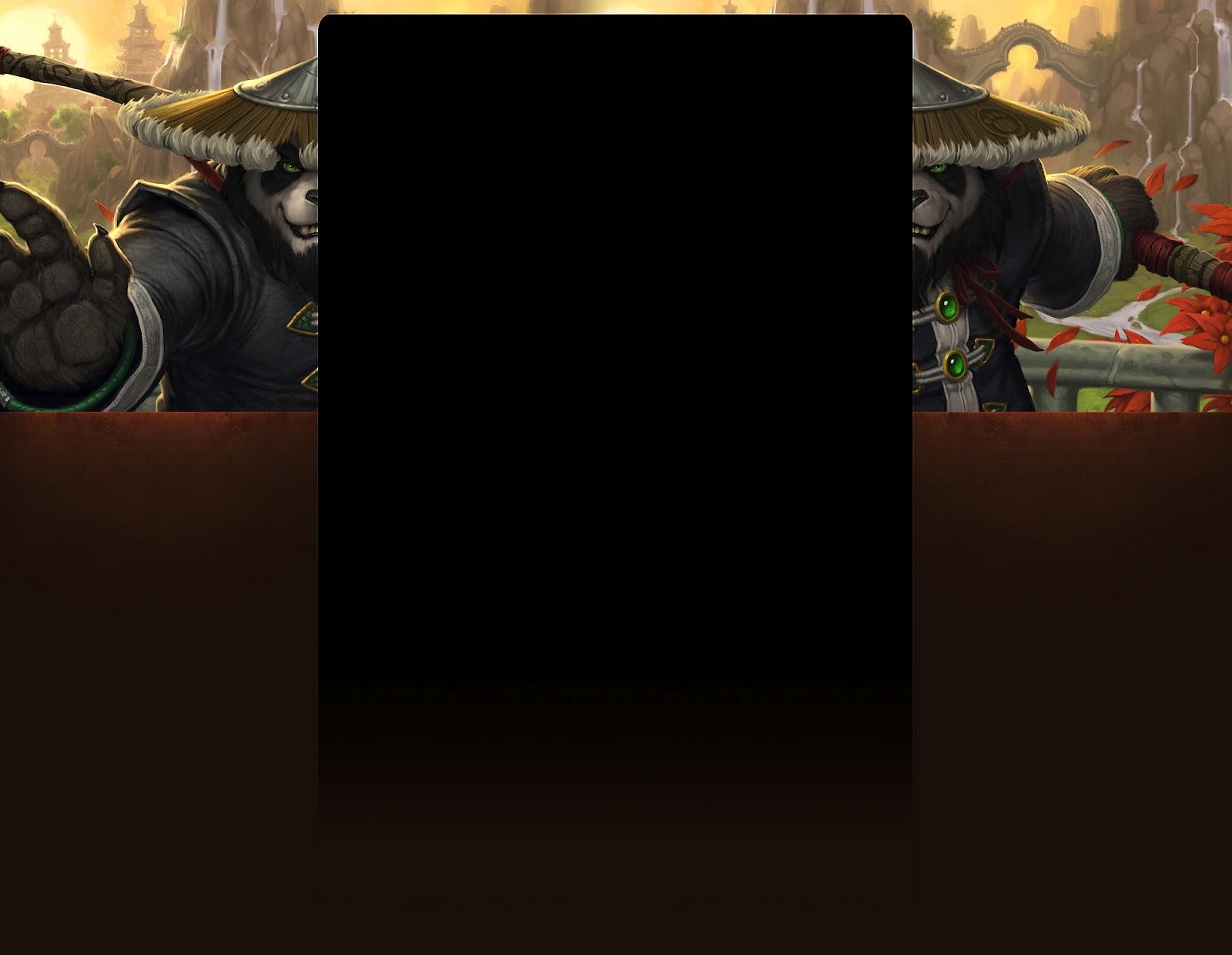 http://4.bp.blogspot.com/-L3wkWbFUoYE/UFZ3YcnxQ6I/AAAAAAAAByg/TF3iUq7KcjI/s1600/World-of-Warcraf-Mists-of-Pandara-Youtube-Background-Youtube-Layout.jpeg