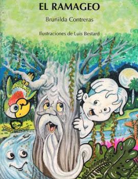 El Ramageo, Ediciones Ferilibro