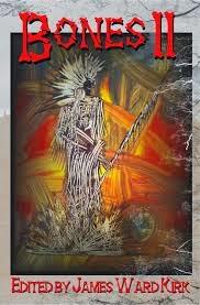 http://www.amazon.com/Bones-II-James-Ward-Kirk-ebook/dp/B00I1LZZAK/ref=as_li_ss_til?tag=httpesselprbl-20&linkCode=w01&creativeASIN=B00I1LZZAK