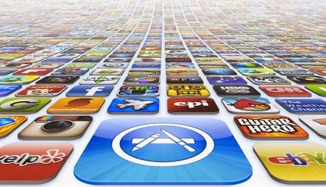 best ios game apps